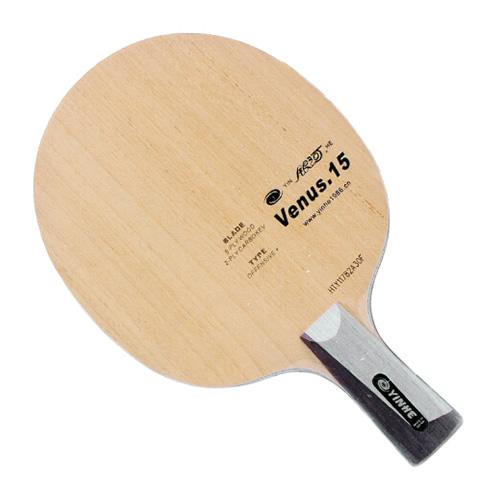银河V15乒乓球底板