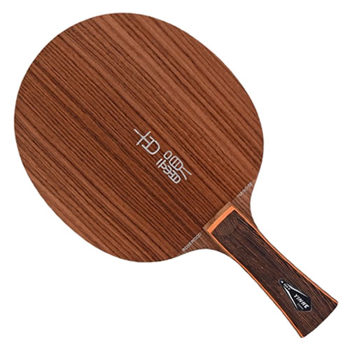 银河古韵NR-50乒乓球底板