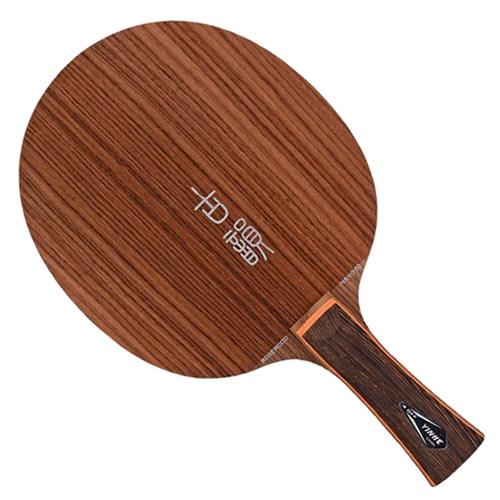 银河古韵NR-70乒乓球底板