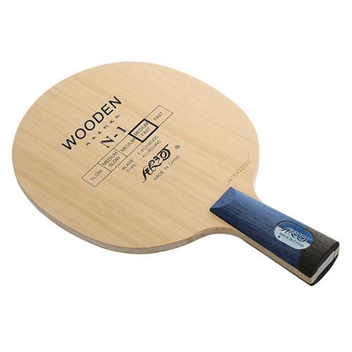 银河N-1乒乓球底板