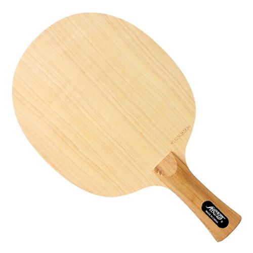 银河LQ-1乒乓球底板