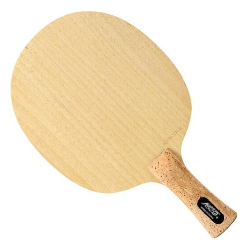 银河LQ-2乒乓球底板