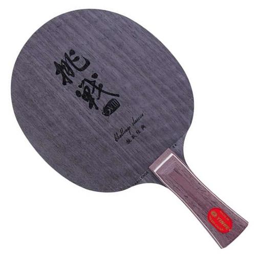 银河挑战CS8乒乓球底板