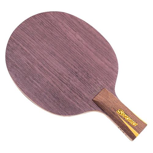 世奥得HD317乒乓球底板