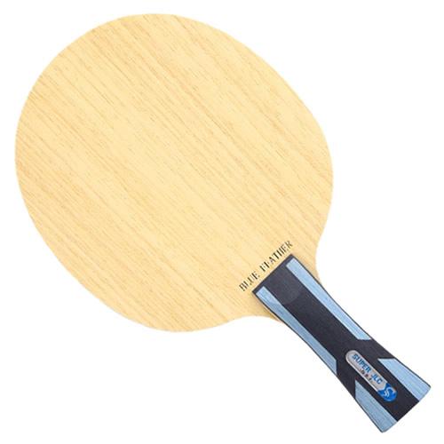世奥得蓝羽乒乓球底板