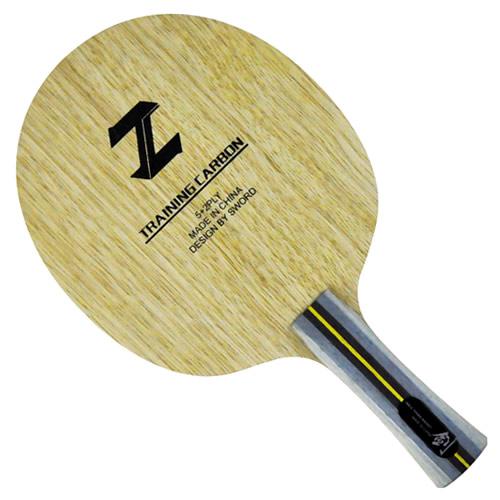 世奥得TC乒乓球底板