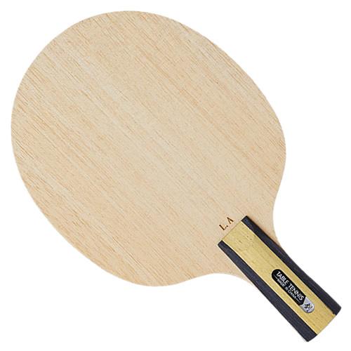 世奥得小天使乒乓球底板