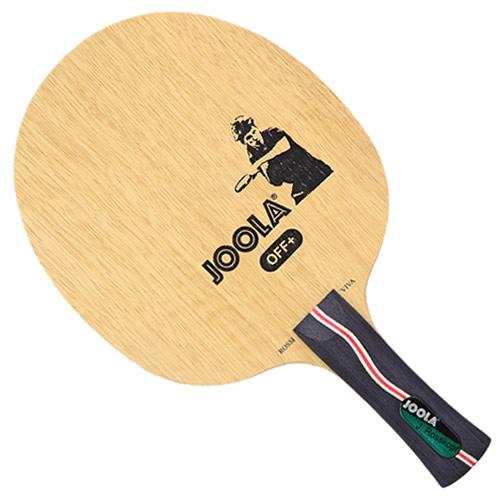优拉金蛇VIVA乒乓球底板