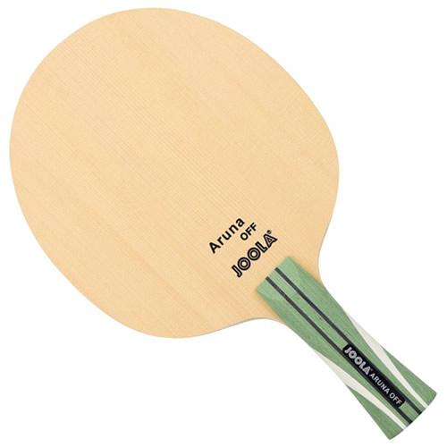 优拉ArunaOFF乒乓球底板