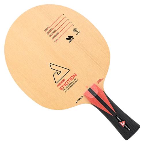 优拉罗斯激情乒乓球底板