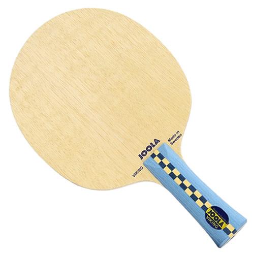 优拉维京VIKING乒乓球底板