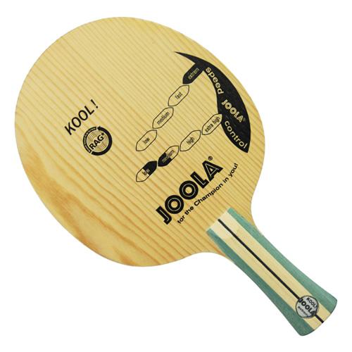 优拉KOOL酷乒乓球底板