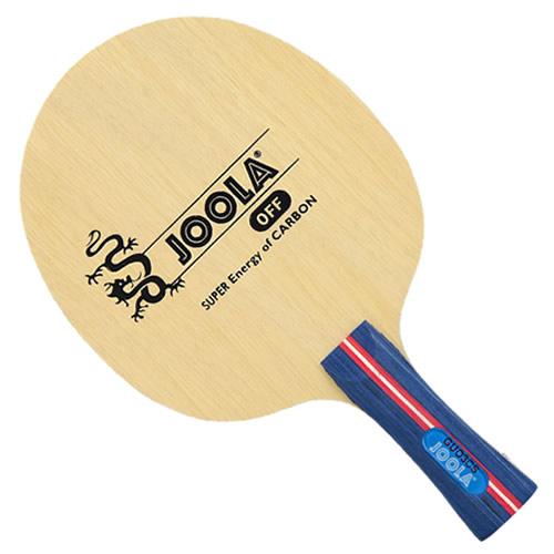 优拉郭3CS乒乓球底板