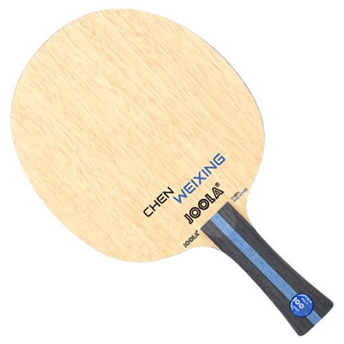 优拉CWX乒乓球底板