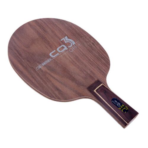 双鱼CQ3乒乓球底板