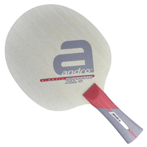 岸度超级动能ALL+乒乓球底板