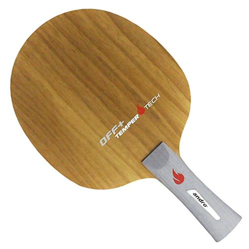 岸度碳烧OFF+乒乓球底板