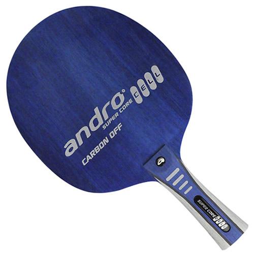 岸度CELL碳素乒乓球底板