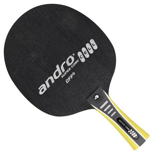 岸度CELL OFF+乒乓球底板
