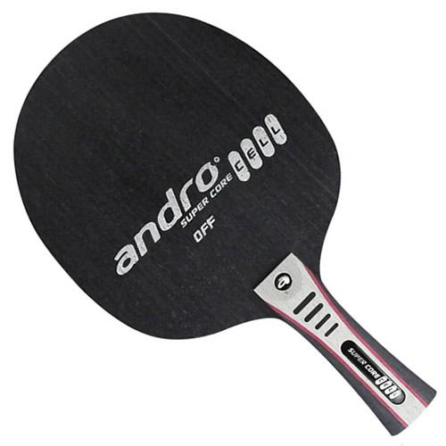 岸度CELL OFF乒乓球底板