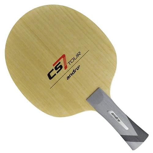 岸度CS7 Tour乒乓球底板