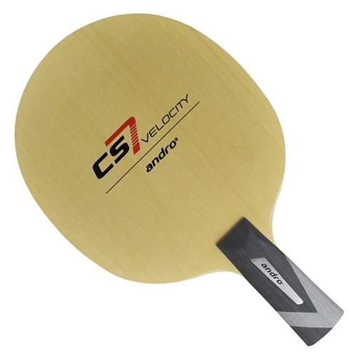 岸度CS7 Velocity乒乓球底板