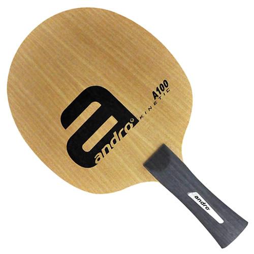 岸度A100乒乓球底板