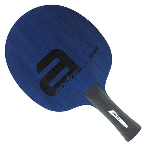 岸度A200乒乓球底板