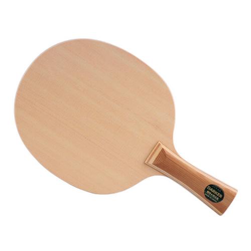 达克SPEED70单桧乒乓球底板