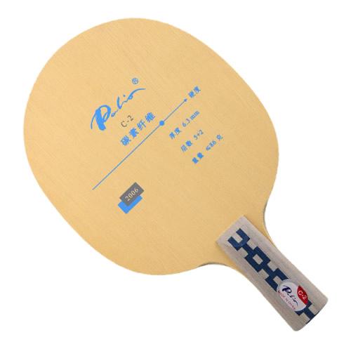 拍里奥C-2乒乓球底板