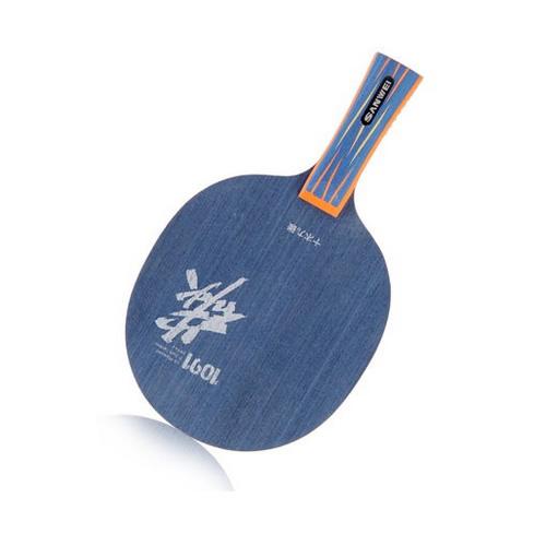 三维S1019乒乓球底板
