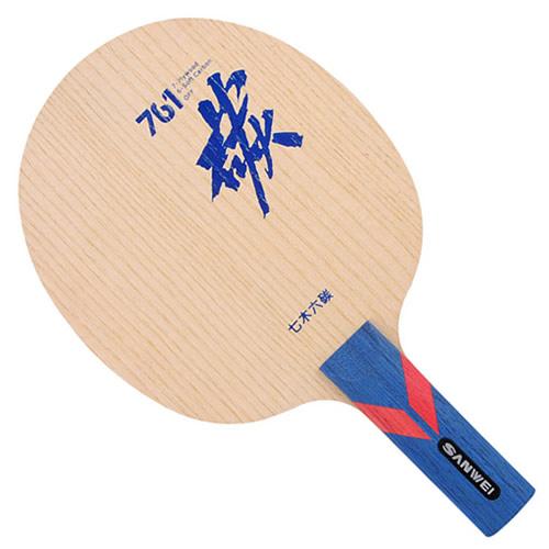 三维T761乒乓球底板