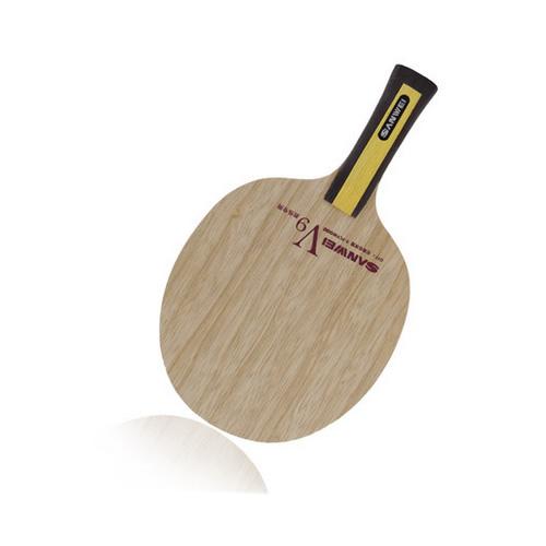 三维V9乒乓球底板