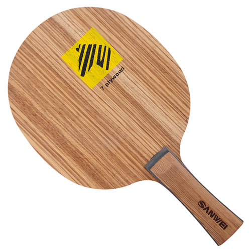 三维BM-3乒乓球底板