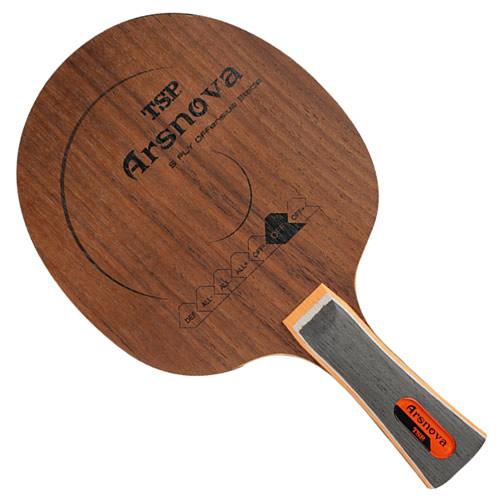 TSP大和ARSNOVA乒乓球底板