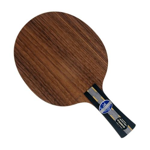 亚萨卡DYNAMAX乒乓球底板图2高清图片