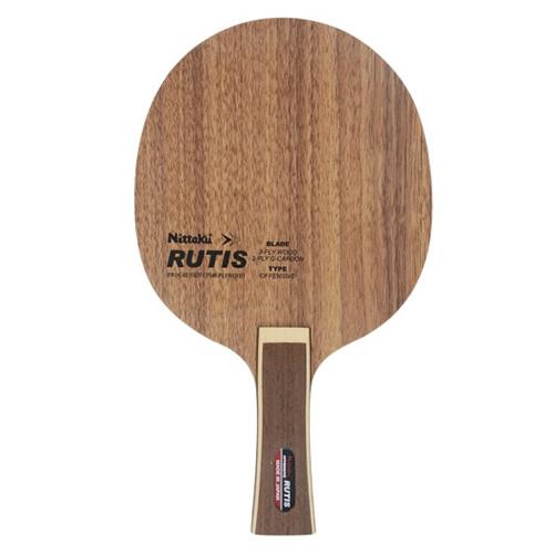 尼塔库Rutis乒乓球底板