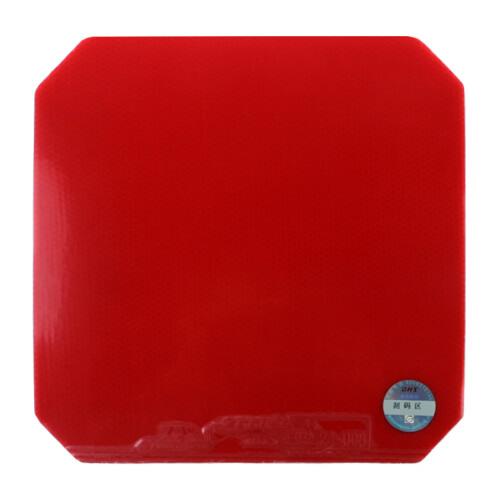 红双喜TG3天极3乒乓球套胶图1高清图片