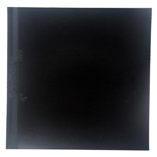 亚萨卡ZAP SPEED乒乓球套胶图1高清图片