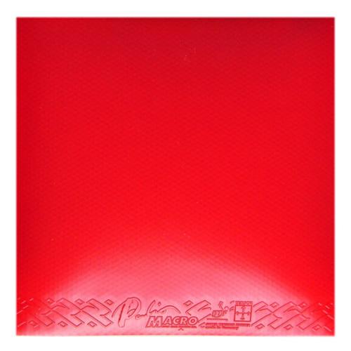拍里奥MACRO乒乓球套胶图1高清图片