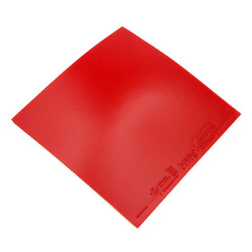 骄猛MUSA 3(银魔3)乒乓球套胶图1高清图片