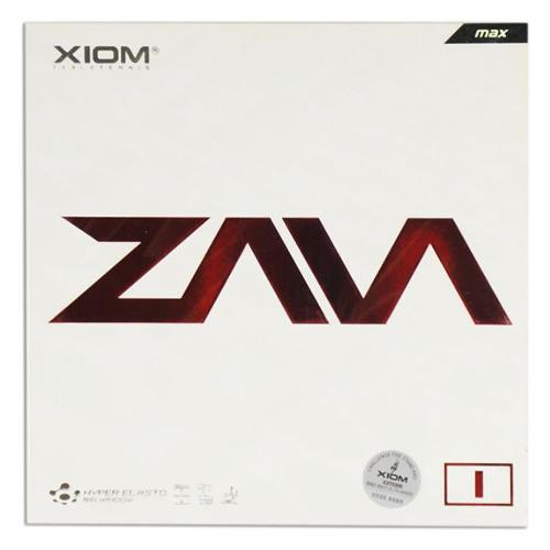 骄猛ZAVA 1(咤威1)乒乓球套胶