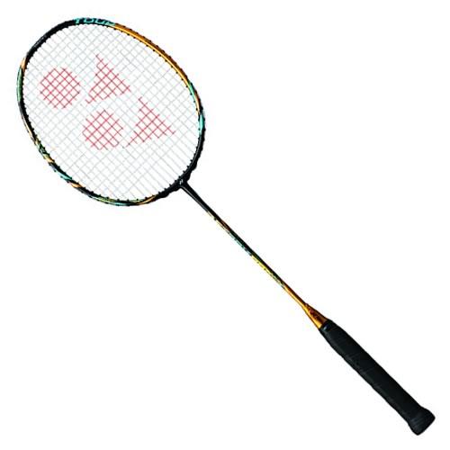 迪卡侬BR800羽毛球拍