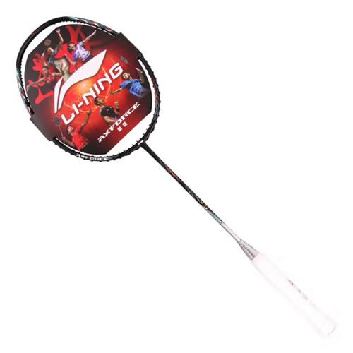 迪卡侬BR700羽毛球拍