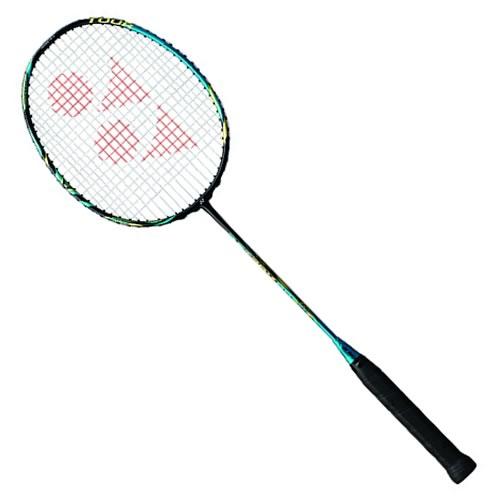 迪卡侬BR820羽毛球拍