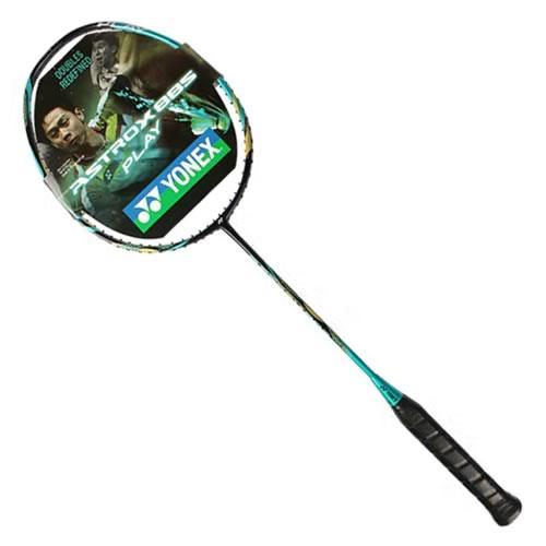 迪卡侬BR900LT羽毛球拍