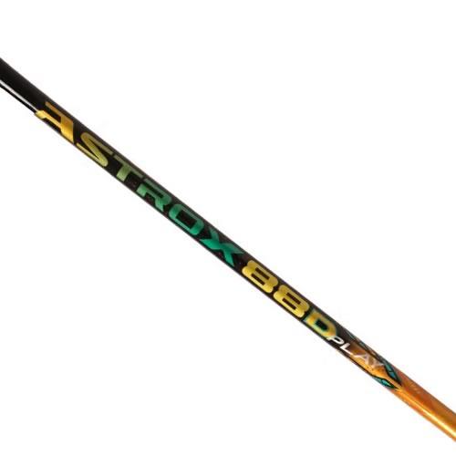 迪卡侬BR920羽毛球拍
