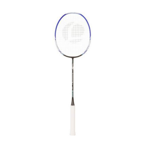 迪卡侬BR760羽毛球拍