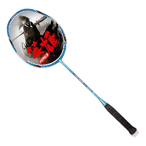 索牌KP HERO B羽毛球拍