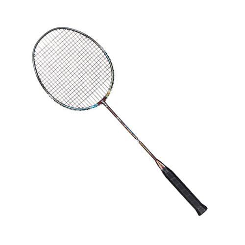 索牌GA70R羽毛球拍